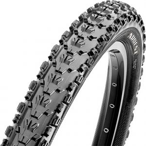 Maxxis Ardent Tyre - 29 x 2.25 Kevlar 60A - 62A EXO TR
